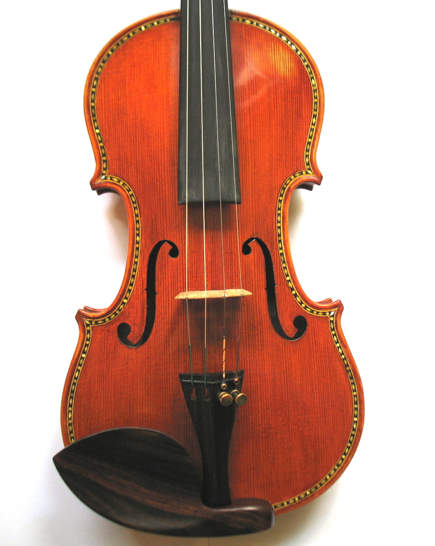 tschechische meistergeige violine violin violon violino viool viol n ebay. Black Bedroom Furniture Sets. Home Design Ideas